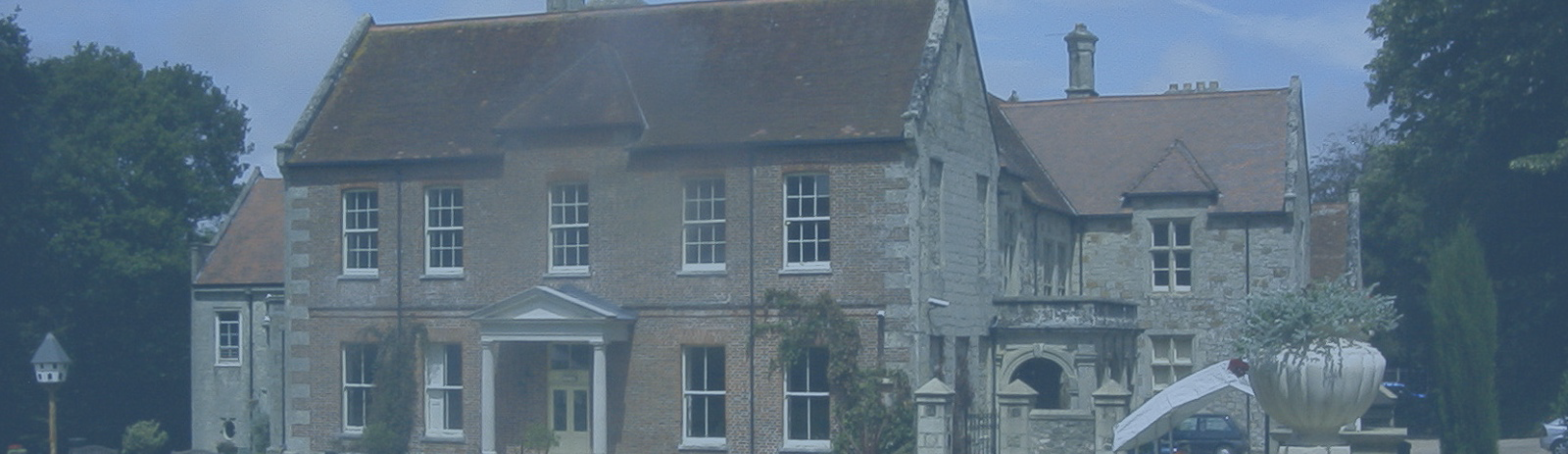 Languard Manor