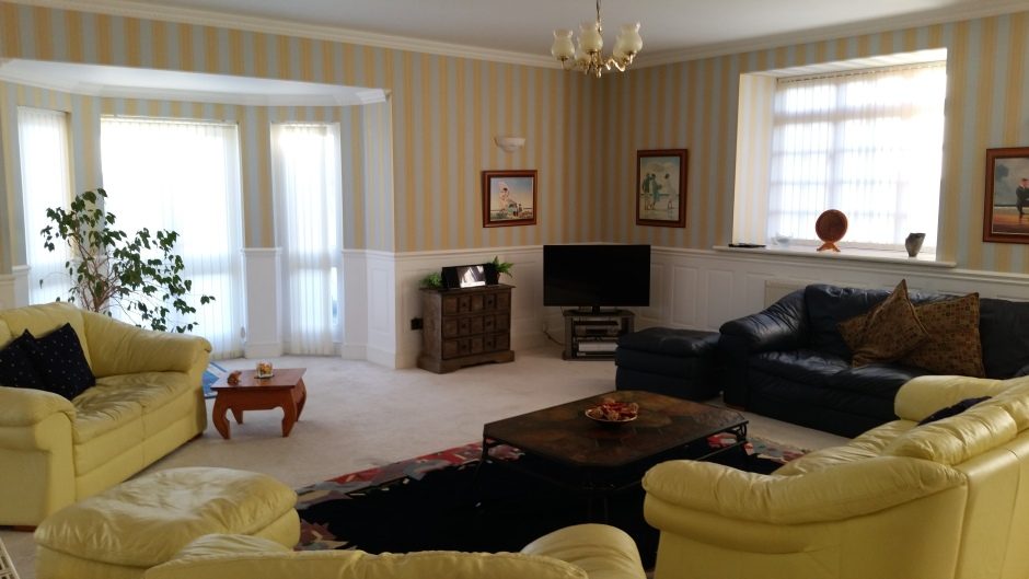 Westhill Manor Shanklin Property To Rent Isle Of Wight
